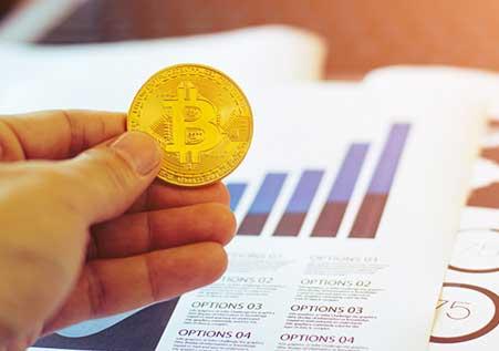 Strategie mining crypto monnaie